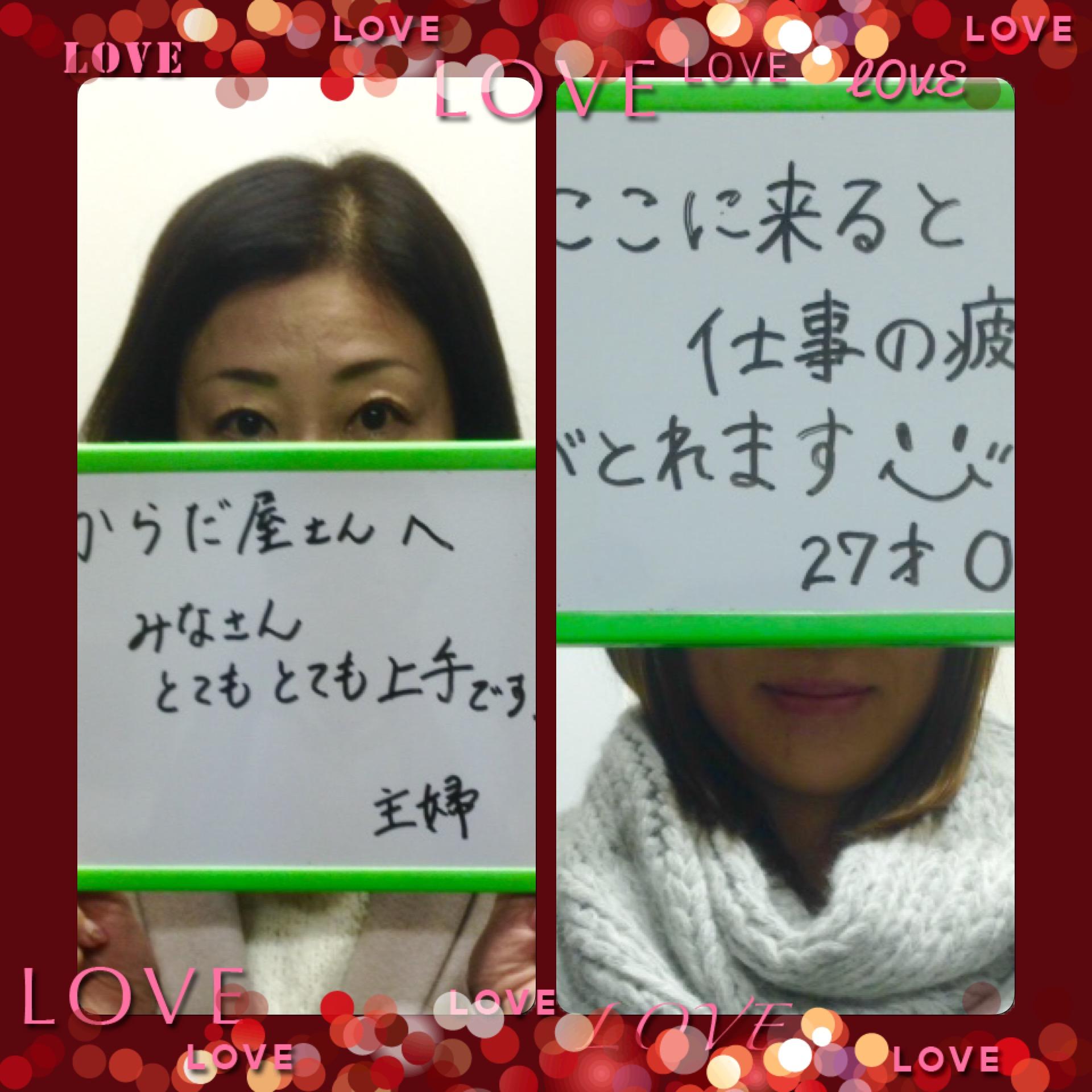 IMG_1764