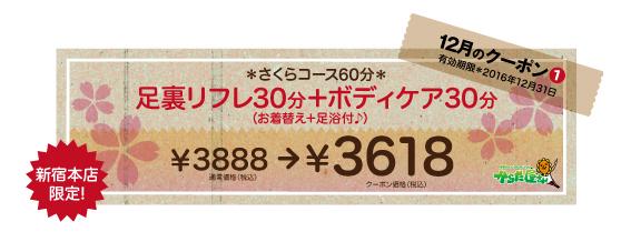 1-sakura_1612